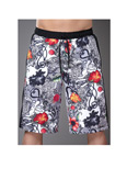 BODY ART Beach und Freizeit Long-Short Laza