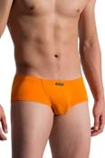MANSTORE Hot Pants M200 Carrot