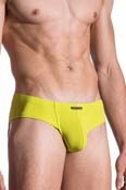 MANstore Cheeky Brief M200 Kiwi