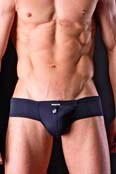 MANstore Micropo Brief M270