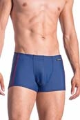 Olaf Benz Bade Beachpants BLU 1200 Navy