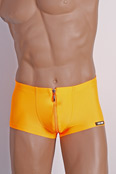 Olaf Benz Bade Zip-Pants Ibiza 51