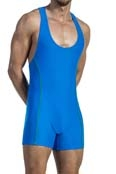 Olaf Benz Beachbody BLU1200 Royal