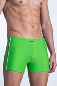 Olaf Benz Beachtrunks BLU 1200 Green