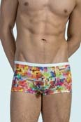Olaf Benz Boxerbrief RED 1515 Puzzle