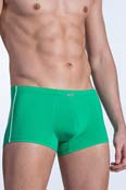 Olaf Benz Minipants RED 1410 Green