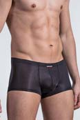 Olaf Benz Minipants RED 1418 Black