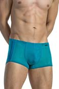 Olaf Benz Minipants RED 1565 Petrol