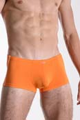 Olaf Benz Minipants RED1378 Carrot