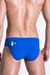 Olaf Benz Beachbrief BLU1353 in Adria