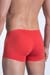 Olaf Benz Minipants RED 1410 Red