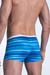 Olaf Benz Boxerbrief RED 1416 Stratos
