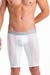 MUNDO UNICO Boxer Athletic Grey