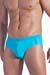 Olaf Benz Bade Sportbrief BLU 1151
