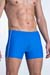 Olaf Benz Beachtrunks BLU 1200 Blue