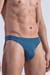 Olaf Benz Brazilbrief PEARL 1304 INFINITY Night