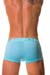 JOR Mediterraneo Boxer Light Blue