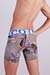 MUNDO UNICO Boxer Medium FOLK