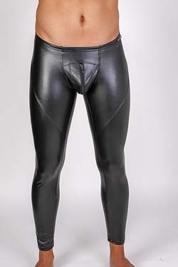 Benno von Stein Leggings Meggings Nyko