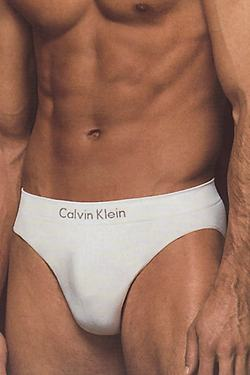 Calvin Klein MF Brief