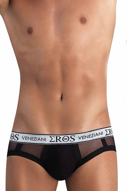 Eros Veneziani Hip Brief 7091