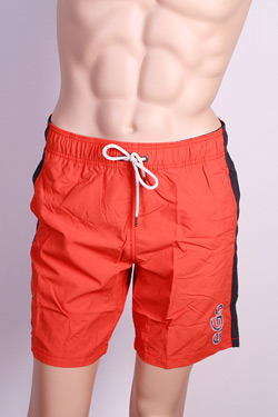 HOM e.Go California Boxer Bade Short