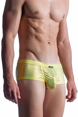 MANSTORE Bade Hot Pants M861 Sun
