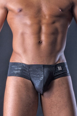 MANstore Micropo Brief M252