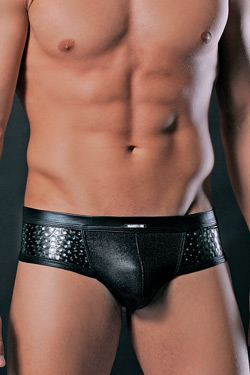 MANstore Micropo Brief M291
