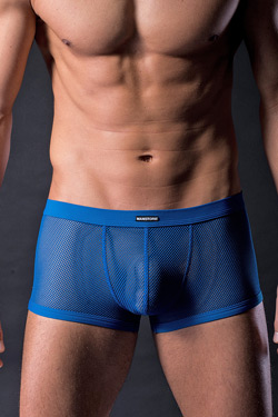 MANstore Mini Pants M302