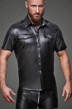 Herren Shirts günstig bestellen Seite 3   easyfunshop