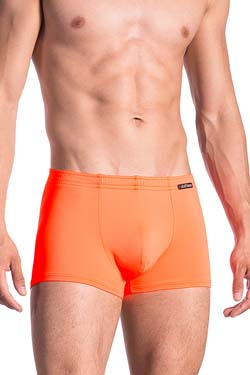 Olaf Benz Beachpants BLU1658 Neon Ibiza