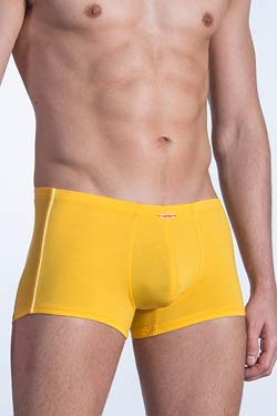 Olaf Benz Minipants RED 1410 Yellow