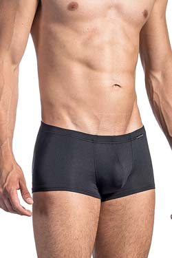 Olaf Benz Minipants RED 1666 Schwarz