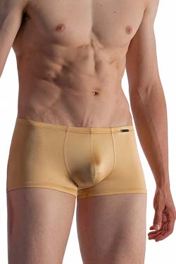 Olaf Benz Minipants RED 1804 Gold