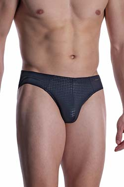 Olaf Benz Sportbrief RED2011 Schwarz